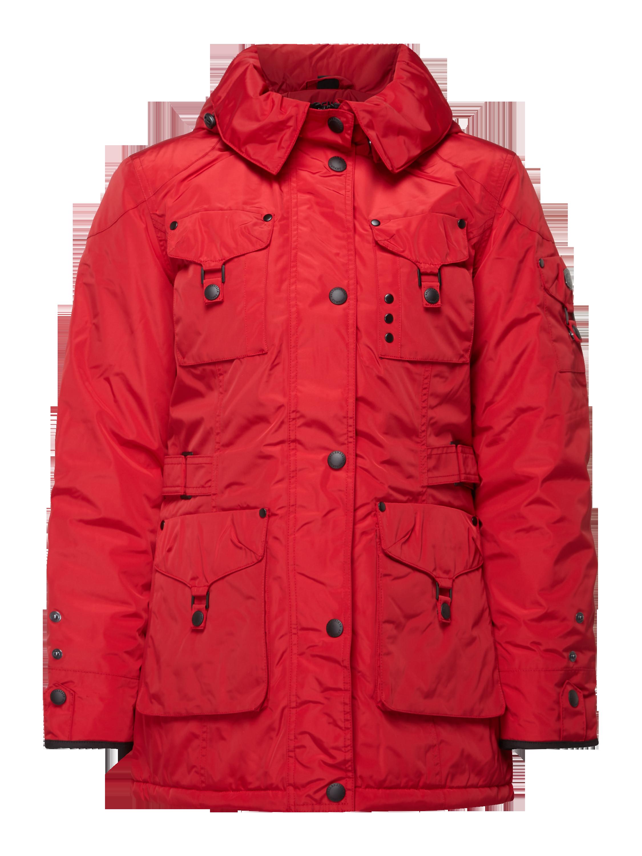 Wellensteyn Outlet  Reduzierte Wellensteyn Jacken für Damen   Herren ... 225226acbd