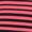 Gerry Weber Shirt mit Streifenmuster Pink - 1