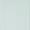 REVIEW Parka mit abnehmbarem Webpelzbesatz Mint - 1