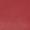 MICHAEL Michael Kors Bowling Bag aus Saffianoleder Kirschrot - 1