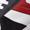 Tommy Hilfiger Sneaker aus Veloursleder mit Kontrastdetails Marineblau - 1