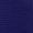Delicate Love Schal aus reinem Kaschmir Marineblau - 1