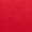 Lauren Ralph Lauren Shopper mit abnehmbarem Logo-Anhänger Rot - 1