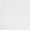 Olymp No.6 Super Slim Fit Business-Hemd - bügelleicht Weiß - 1