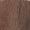 Diesel Gürtel aus echtem Leder Cognac - 1