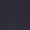 MICHAEL Michael Kors Longsleeve mit Saum im Double-Layer-Look Orange - 1