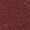 Liebeskind Berlin Schlüsselanhänger aus Leder Bordeaux Rot - 1