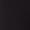 Esprit Collection Jumpsuit mit Oberteil aus Samt Schwarz - 1
