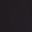 MCNEAL Poloshirt mit langen Ärmeln Schwarz - 1