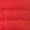 Christian Berg Men Light-Daunen Steppjacke mit Stehkragen Rot - 1