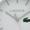 Lacoste Uhr aus robustem Kunststoff mit Dornschließe Weiß - 1