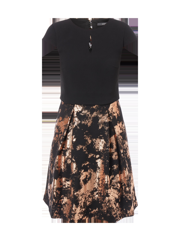 ESPRIT COLLECTION festliche Kleider Online Shop ▷ P&C Online Shop
