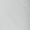 Montego Regular Fit Chino aus Baumwoll-Elasthan-Mix Kitt - 1