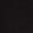Falke Sneakersocken mit anatomischer Passform Schwarz - 1