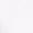 Christian Berg Men Regular Fit Business-Hemd mit Webmuster Weiß - 1