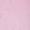 Montego Modern Fit Business-Hemd mit Kontrastausputz Fuchsia - 1
