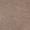 Baldessarini Ledergürtel mit Dornschließe Taupe - 1