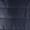 Napapijri Steppjacke mit Ärmeln aus Sweat - wasserabweisend Dunkelblau - 1