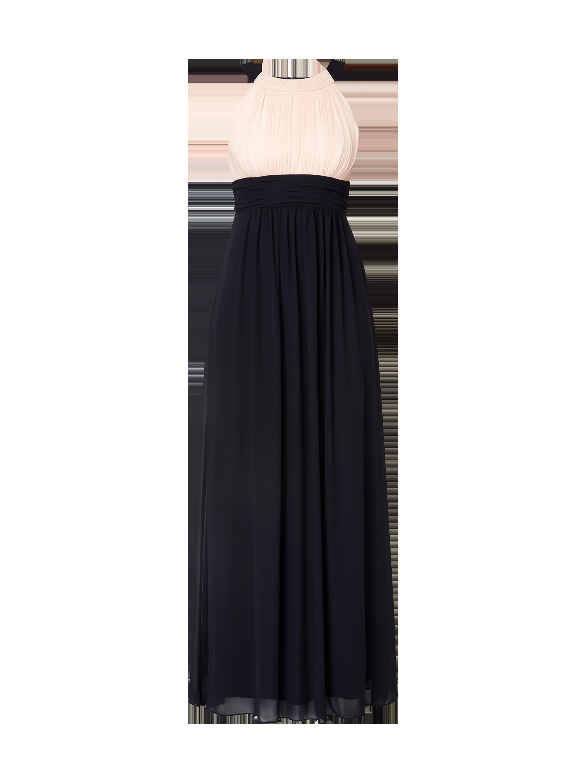 Collierkragen Kleid online kaufen | 0€ Versand ▷ P&C Online Shop