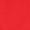 Jake*s Collection Mantel mit langen Raglanärmeln Rot - 1