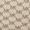 MICHAEL Michael Kors Bowling Bag mit Logo-Muster Terrakotta - 1