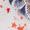 Lieblingsstück Dreieckstuch mit Kaschmir-Anteil Hellgrau - 1