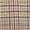 Set Wollmantel mit eingearbeitetem Allover-Muster Beige - 1