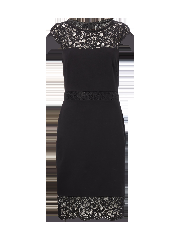 Spitzenkleider: Kleider mit Spitze online kaufen | 0€ Versand ▷ P&C ...