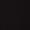 MCNEAL Pullover aus Baumwolle Schwarz - 1
