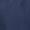 Lacoste Jacke mit herausnehmbarer Kapuze Marineblau - 1