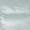 Beaumont Amsterdam Light-Daunenjacke mit Stehkragen Hellgrün - 1