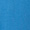 Fynch-Hatton Pullover mit V-Ausschnitt Blau meliert - 1