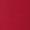 s.Oliver Pullover mit Rollkragen Pink - 1