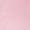 Christian Berg Men Business-Hemd mit Kentkragen - bügelfrei Pink - 1