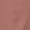 comma Blusentop aus Satin Altrosa - 1