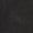 REVIEW Schal mit ausgefransten Abschlüssen Schwarz - 1