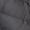 Tommy Hilfiger Daunenmantel mit abnehmbarer Kapuze Schwarz - 1