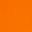 MCNEAL Pullover aus Baumwolle Orange - 1