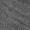 s.Oliver Strickmütze mit wechselndem Maschenbild Mittelgrau - 1