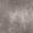 s.Oliver Clutch aus schimmerndem Material Anthrazit - 1