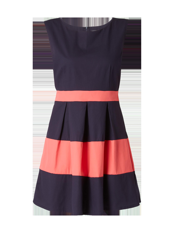 APRICOT Kleider Online Shop ▷ P&C Online Shop