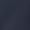 Joop! Anzug mit 2-Knopf-Sakko Marineblau - 1