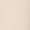 REVIEW Coloured Skinny Fit 5-Pocket-Jeans Rosé - 1