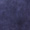 Fritzi aus Preußen Hobo Bag mit abnehmbarem Schulterriemen Blau - 1