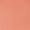 REVIEW Longsleeve mit Rundhalsausschnitt Terrakotta - 1