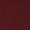 MCNEAL Poloshirt mit langen Ärmeln Aubergine - 1