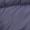 Jake*s Collection Light-Daunenjacke mit Reißverschlusstaschen Marineblau - 1
