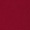 MCNEAL Pullover mit V-Ausschnitt Mauve meliert - 1