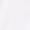 van Laack Blusenshirt mit Zierleiste Weiß - 1