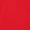 MCNEAL Poloshirt mit langen Ärmeln Rot - 1